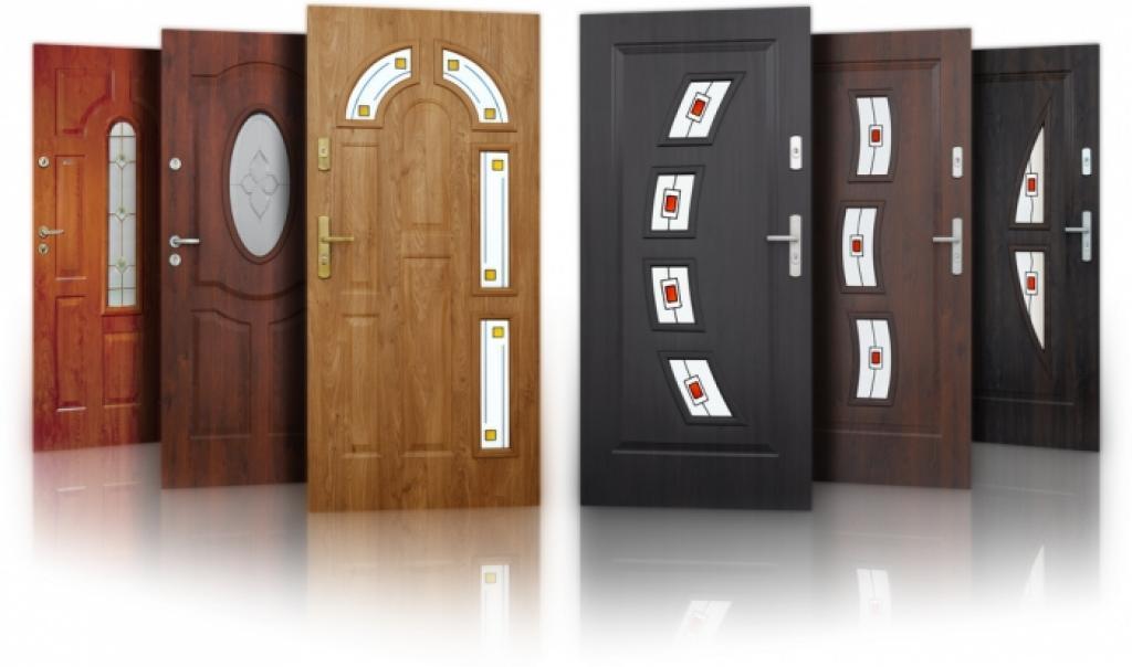 выбора межкомнатные двери их установка и отзывы Comfort представлено сериями