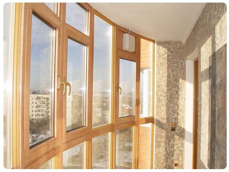 Пластиковые окна и двери в тамбове - окна - строительные изд.