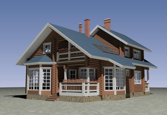 Идеи бюджетного ремонта и строительства: лайфхаки от сайта stroyzakaz