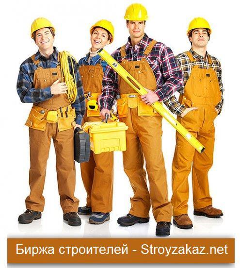 Пошив одежды на заказ в ульяновске